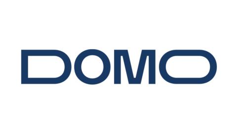 Marke, DOMO Chemicals