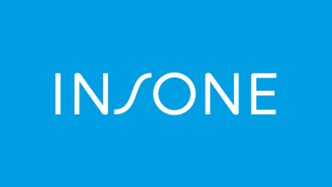 INSONE Corporate Design