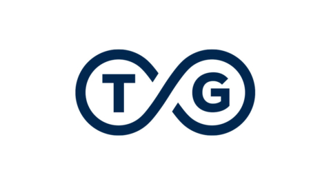 TGS – Corporate Design